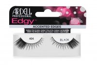 ARDELL - Edgy - Artificial eyelashes - 404