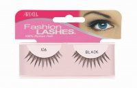 ARDELL - Fashion Lashes - 106 - 106