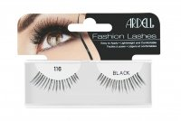 ARDELL - Fashion Lashes - 116 - 116