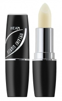 HEAN - VITAMIN COCKTAIL COLOR INTENSE - Lip conditioner base - 151