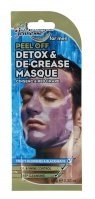 Montagne Jeunesse - MEN - Face Mask