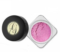 Glazel - Loose Eye shadow - 01 - 01