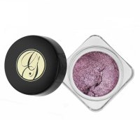 Glazel - Loose Eye shadow - 03 - 03