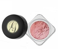 Glazel - Loose Eye shadow - 02 - 02