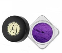 Glazel - Loose Eye shadow - 05 - 05