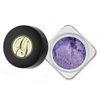 Glazel - Loose Eye shadow - 04 - 04