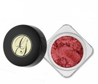 Glazel - Loose Eye shadow - G5 - G5