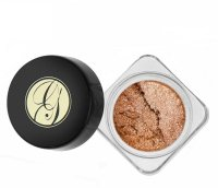 Glazel - Loose Eye shadow - G2 - G2