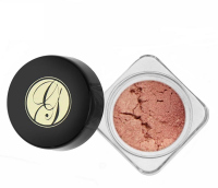 Glazel - Loose Eye shadow - 08 - 08