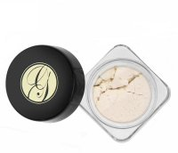 Glazel - Loose Eye shadow - A2 - A2