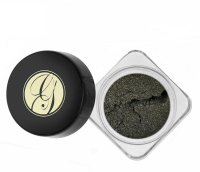 Glazel - Loose Eye shadow - G8 - G8