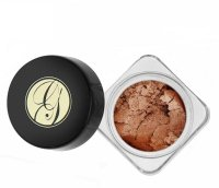 Glazel - Loose Eye shadow - G3 - G3