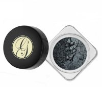 Glazel - Loose Eye shadow - N6 - N6