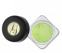Glazel - Loose Eye shadow - T3 - T3