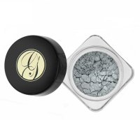Glazel - Loose Eye shadow - N7 - N7