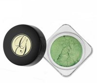 Glazel - Loose Eye shadow - T4 - T4
