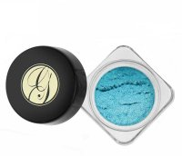 Glazel - Loose Eye shadow - T6 - T6
