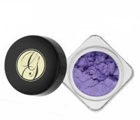 Glazel - Loose Eye shadow - N5