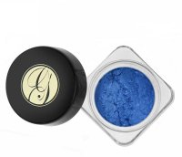 Glazel - Loose Eye shadow - T8 - T8