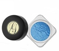 Glazel - Loose Eye shadow - N4 - N4