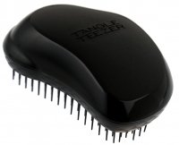 Tangle Teezer - The Original Detangling Hairbrush