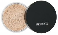 ARTDECO - High Definition Loose Powder - REF. 413