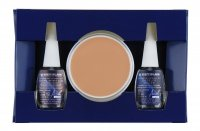 Kryolan - EYEBROW DESIGN KIT -  ART. 1425
