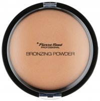 Pierre René - BRONZING POWDER