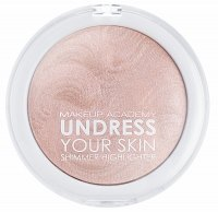 MUA - Undress your skin - SHIMMER HIGHLIGHTER