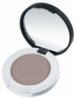 Lily Lolo - PRESSED EYE SHADOW (mineral)