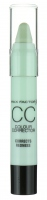 Max Factor - CC Color Corrector