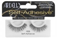 ARDELL - Self Adhesive - Artificial eyelashes