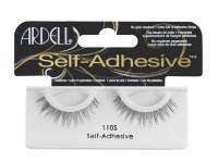 ARDELL - Self Adhesive - Artificial eyelashes - 110S - 110S