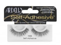 ARDELL - Self Adhesive - Artificial eyelashes - 105S - 105S