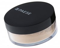 PAESE - Mineral powder