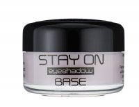 HEAN - STAY ON Eyeshadow Base