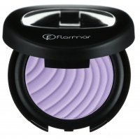 Flormar - MONO Eye Shadow