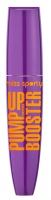 Miss Sporty - Pump Up Booster Mascara