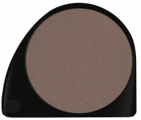 VIPERA - Eyebrow Liner - MPZ HAMSTER - EE04 - MEAGERN BROWN
