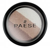 PAESE - TRIO DIAMENT