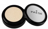 PAESE - DIAMOND MONO - Diamond eyeshadow - 9 - 9