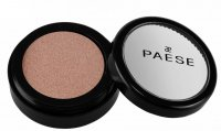 PAESE - DIAMOND MONO - Diamond eyeshadow - 22 - 22