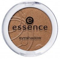 Essence - Eyeshadow