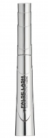 L'Oréal - TELESCOPIC False Lash Infinite Length Effect FIBERS - MAGNETIC BLACK