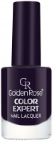 Golden Rose - COLOR EXPERT NAIL LACQUER - O-GCX