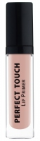 Karaja - Perfect Touch Lip - Lip Primer (No. 1) - REF: 50