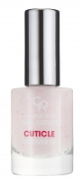 Golden Rose - Nail Expert - CUTICLE REMOVER GEL