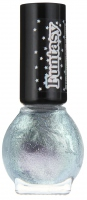 Miss Sporty - Funtasy Holographic Effect - Nail Varnish
