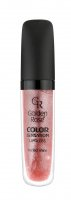 Golden Rose - COLOR SENSATION LIPGLOSS - R-GCS-101 - 105 - 105