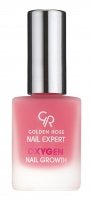 Golden Rose - Nail Expert - OXYGEN NAIL GROWTH